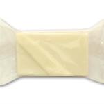Jelly Beans 7 gram bag