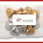 Christmas Bells 50g Bag