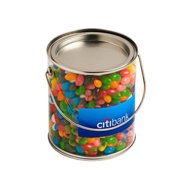Jelly Beans Big Bucket