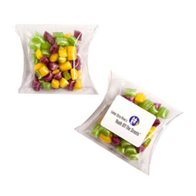 Humbugs 50 Gram Pillow Pack