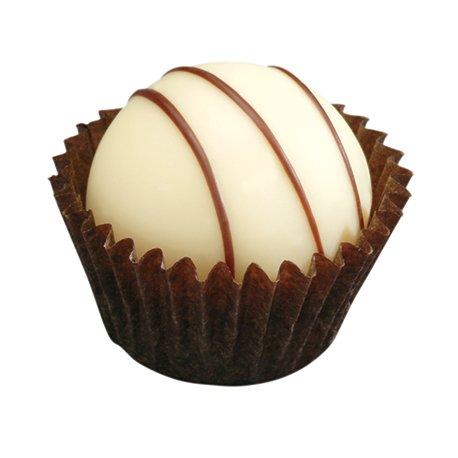 Pina Colada Flavoured Truffle
