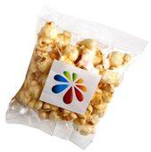 Caramel Popcorn 30 Gram Bag