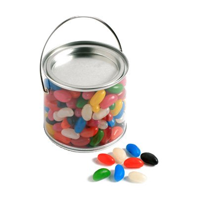 Jelly Bean Bucket