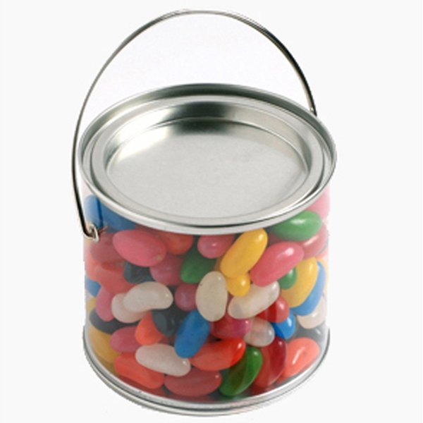 Jelly Beans Medium Bucket