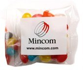 Jelly Bean 25 gram Bag