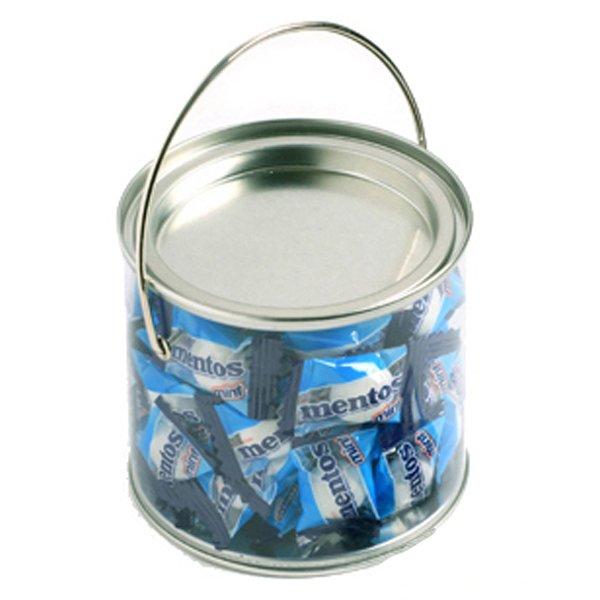 Mentos Medium Bucket