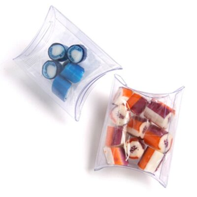 Rock Candy 20 Gram Pillow Pack