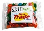 Jelly Bean 100 gram Bag