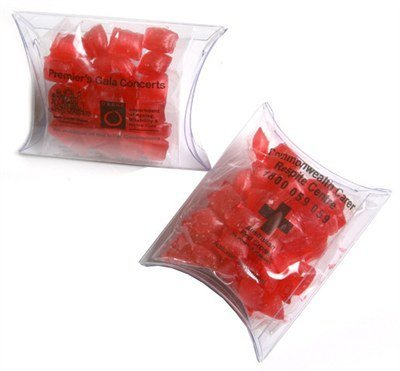 Humbugs 20 Gram Pillow Pack