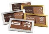 Twin Chocolate Gift Box