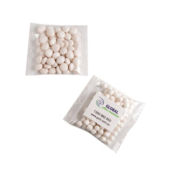 Mints 50 gram Bag