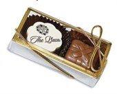Belgian Truffle 2 Pack