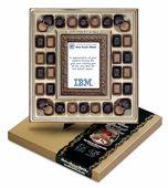 Truffles Gift Box