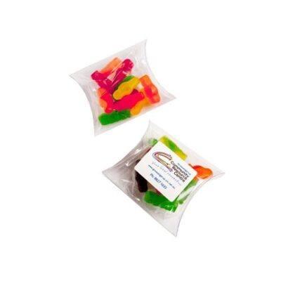 Jelly Babies 50 Gram Pillow Pack