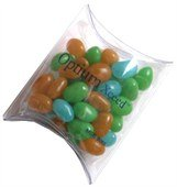 Pillow Packs 50g Jelly Beans