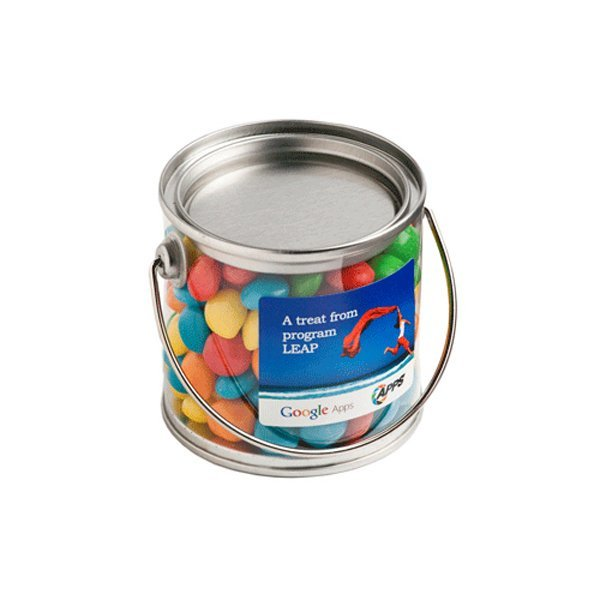 Chewy Fruits Small Bucket