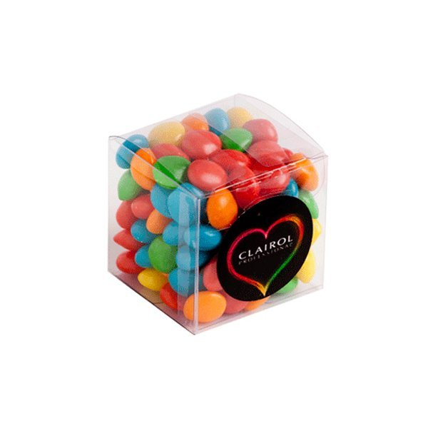 Chewy Fruits Large Cube
