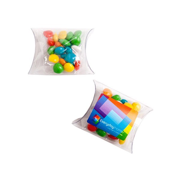 Chewy Fruits 25 gram Pillow Pack