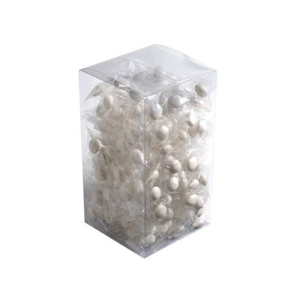 Chewy Mints Big PVC Box