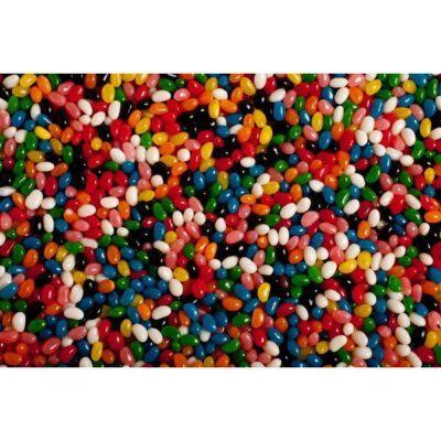 Bulk Jelly Beans 10kg