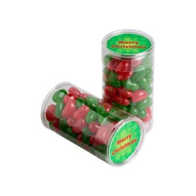 Christmas Jelly Beans