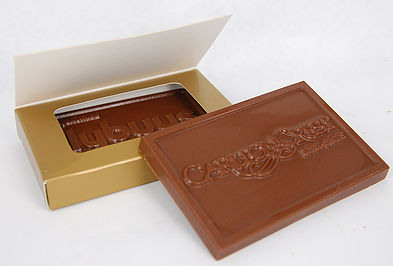 Boxed business card premium box custom chocolate fast boxed business card premium box colourmoves