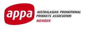 APPA Member Logo