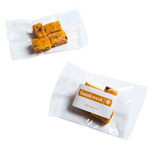 Apricot Bites 25g Bag