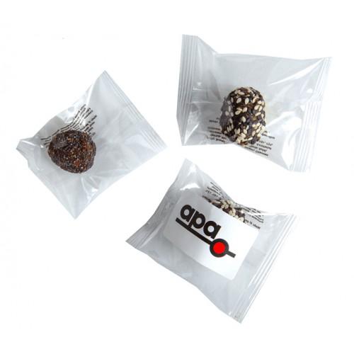 Bliss Balls 12 gram