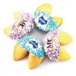 Branded Fortune Cookies
