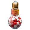 Chewy Fruits Light Bulb