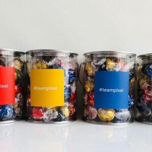 Be Sweet At Your Next Event With Bulk Lollies