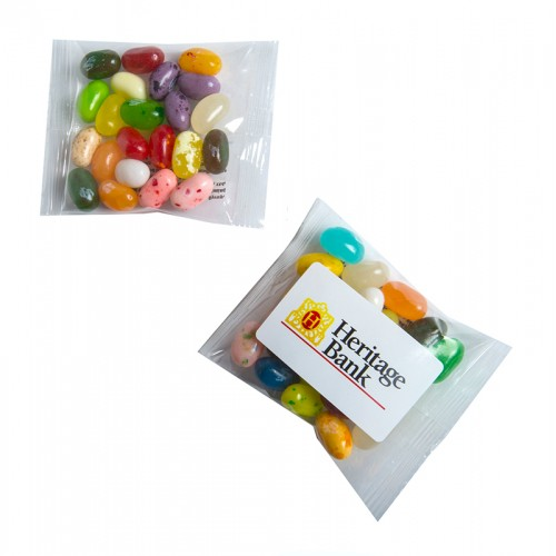 Jelly Belly 25 gram Bag