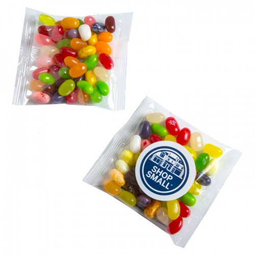 Jelly Belly 50 gram Bag