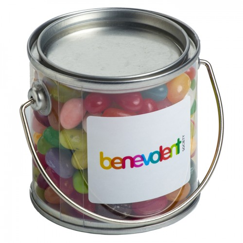 Jelly Belly Small Bucket