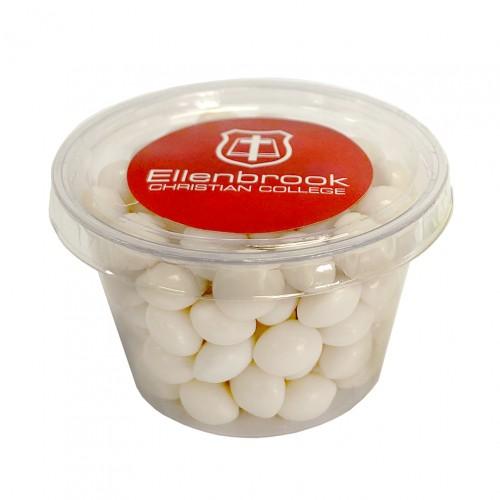 Mints 100 gram Tub