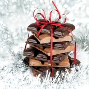 The Best Promotional Chocolates for the Holiday Season you can Buy Online