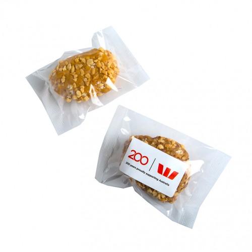 Protein Balls 50 gram