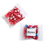 Rock Candy 100 Gram Bag
