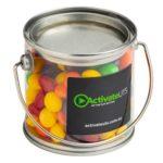 Skittles Small Bucket