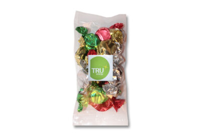 Christmas Toffees 100g Bag